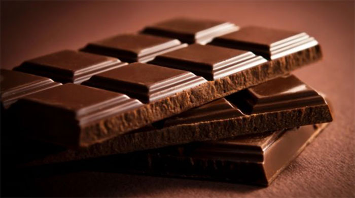 chocolate-5ett