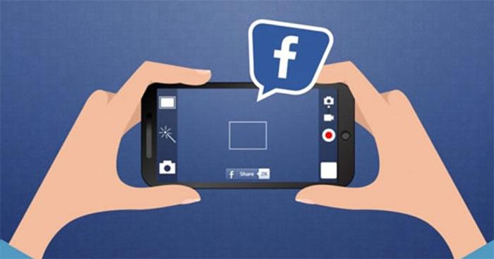facebook-app-4f