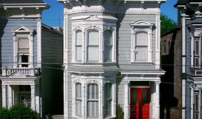 full-house-casa-venta