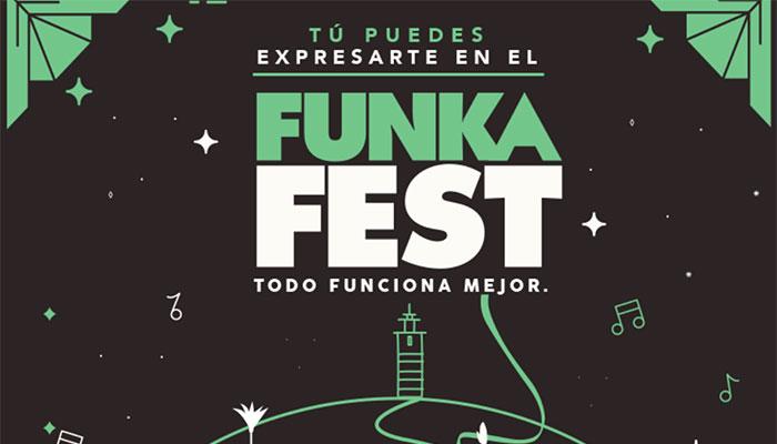 funka-fest-front