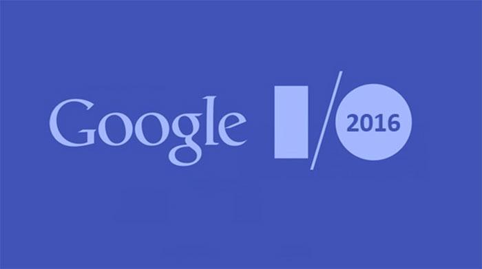 google-ios-16-front