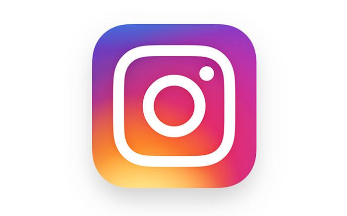 instagram-logo-3new