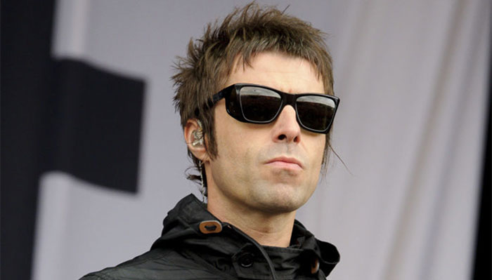 liam-gallagher-oasis
