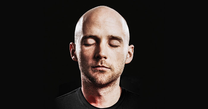 moby-3sd-sd