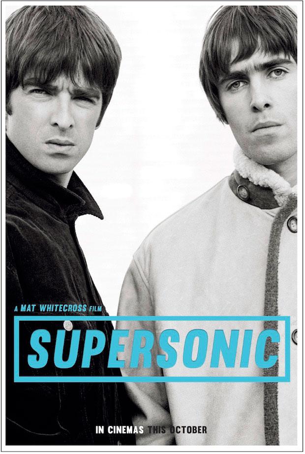 oasis-supersonic-afiche