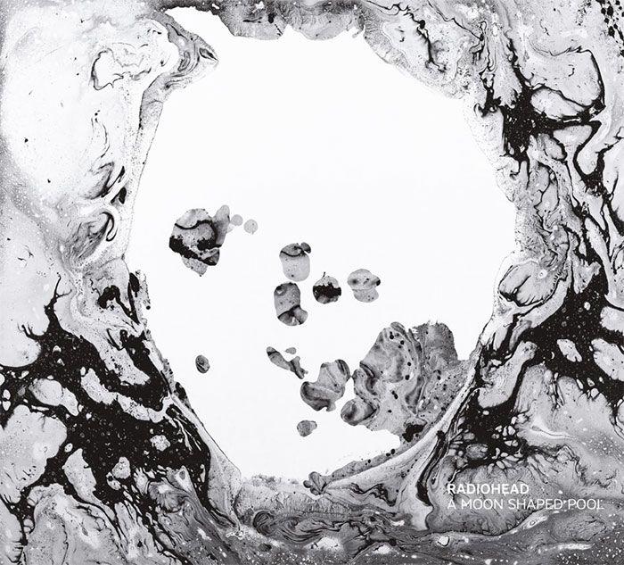 radiohead-9album-1-compressor