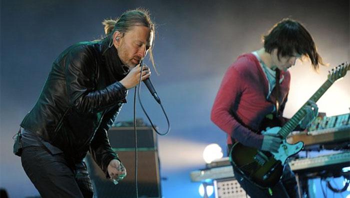 radiohead-new-album-1