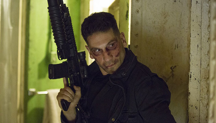 the-punisher-3