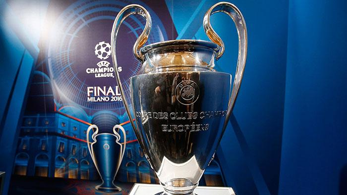 uefa-champions-youtube