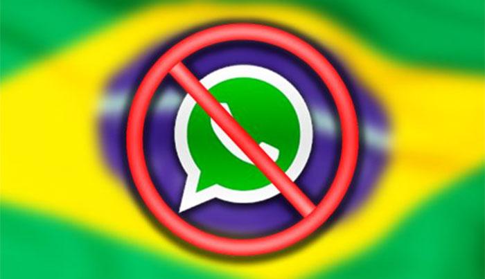 whatsap-brasil-43