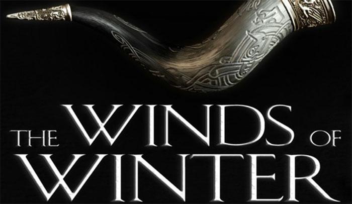 winds-winter-1