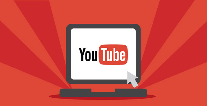 youtube-unplugeed-345d