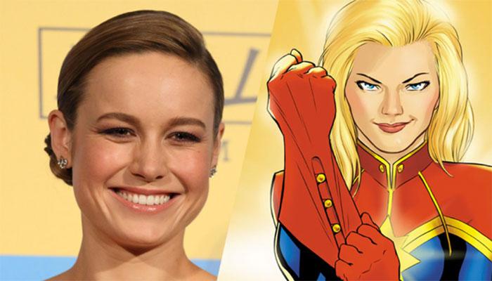 Brie-Larson-captain-marvel-1