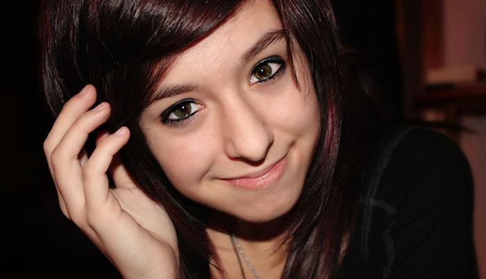 Christina-Grimmie-34s