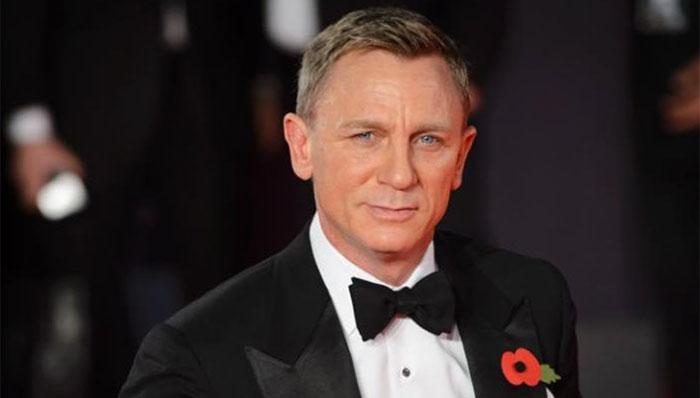 Daniel-Craig-34