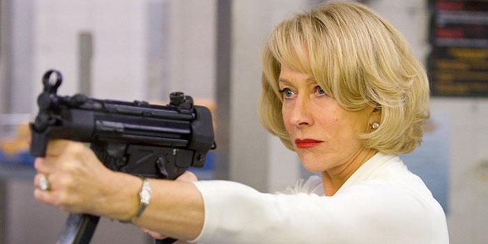 Helen-Mirren-Fast-Furious-8