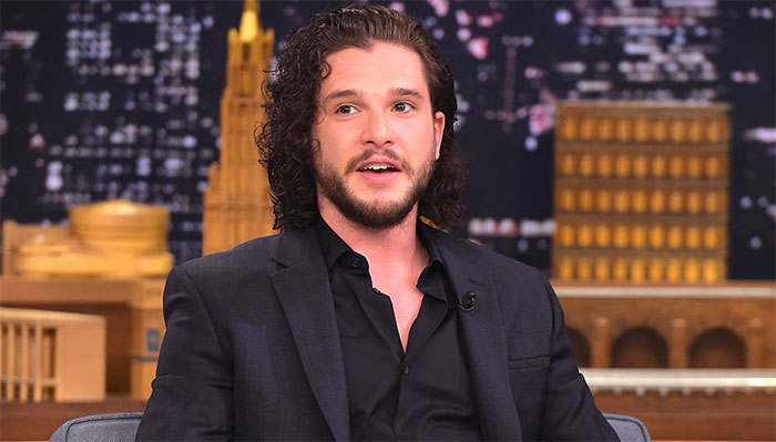 Kit-Harington-got-3