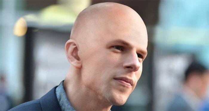 Lex-Luthor-ferr