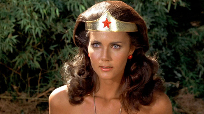 Lynda-Carter-wonder-35