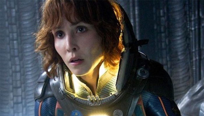 Noomi-Rapace-w45