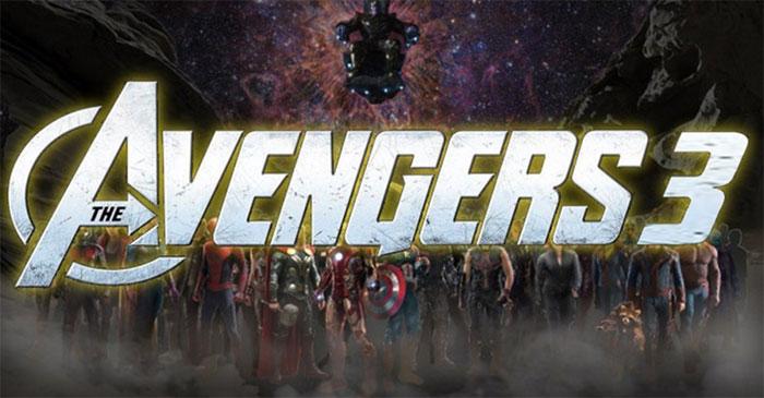 avengers-34