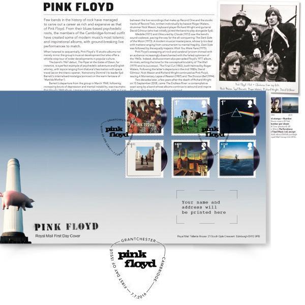 estampas-pink-floyd-1