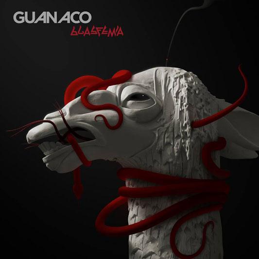 guanaco-blasfemia034