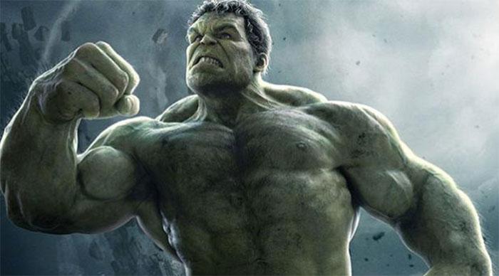 hulk-4