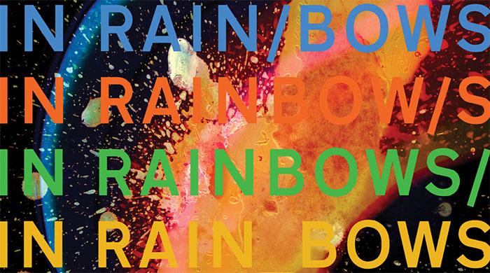 in-rainbows-34