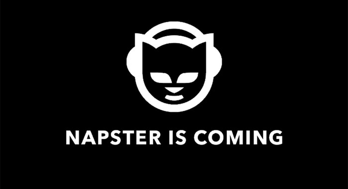 napster-is-comin