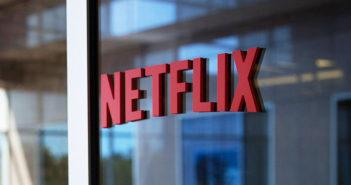 Netflix ya registra 94 millones de suscriptores en todo el mundo
