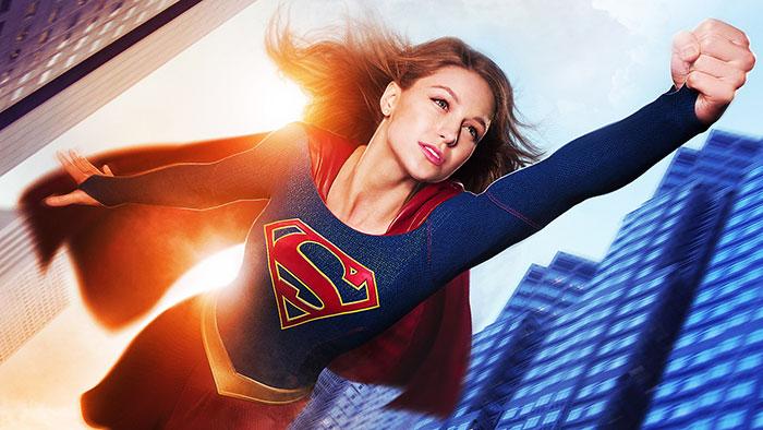 supergirl-34sf
