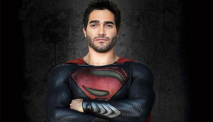 superman-345