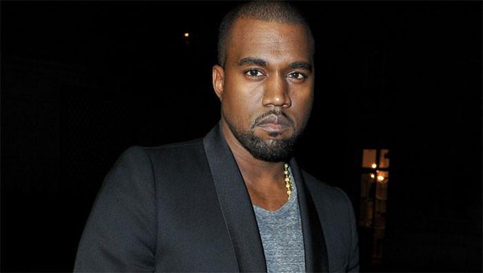 Kanye-West-35
