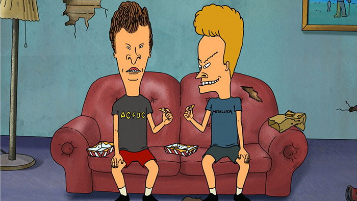 beavis-and-butt-head-images-3