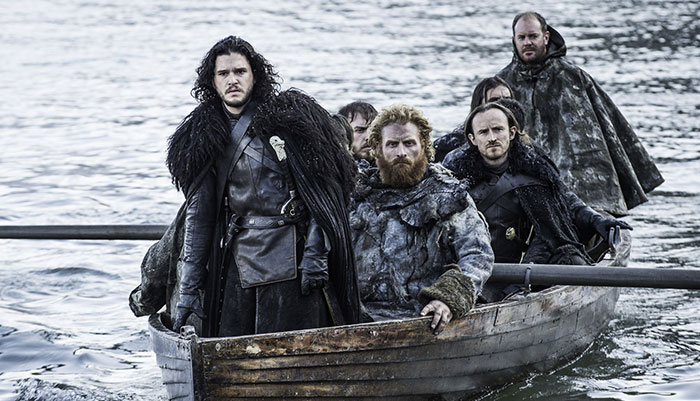 game-of-thrones-hbo-3495