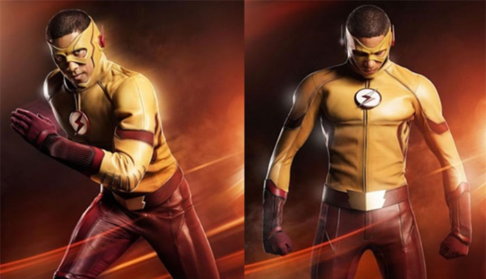 kid-flash-35v
