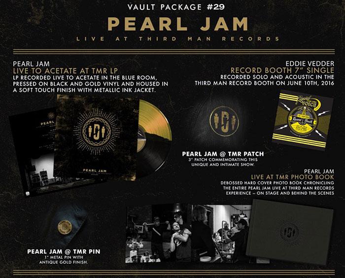 pearl-jam-34jdf
