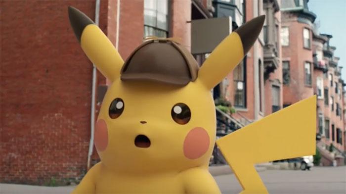 pokemon-movie-345