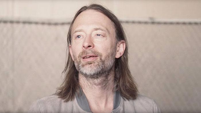 radiohead-35dgl