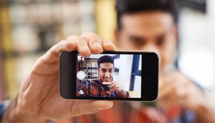 selfies-34d