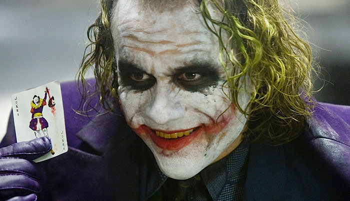 the-joker-video-history