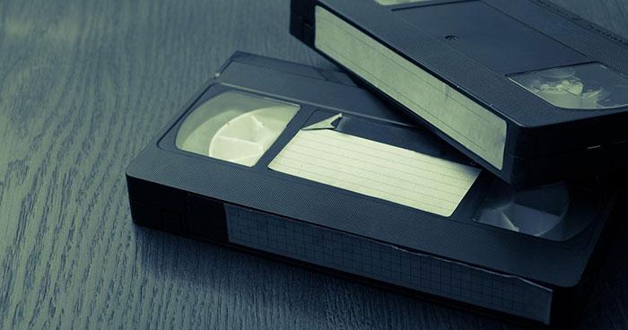 vhs-cassette-35