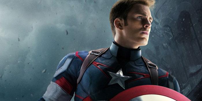 Captain-America-35