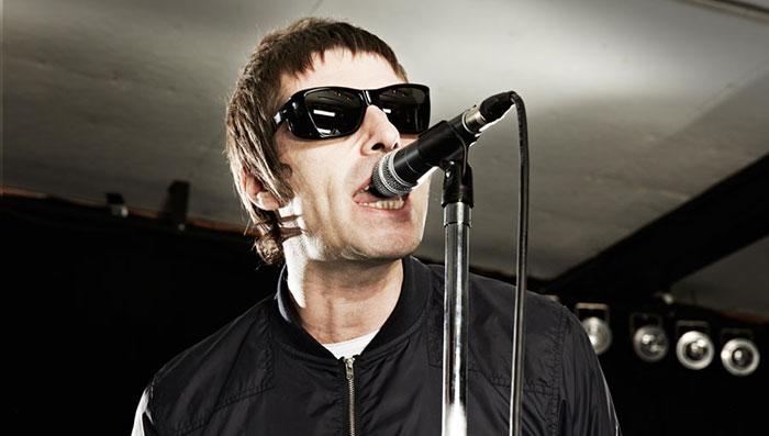 Liam-Gallagher034