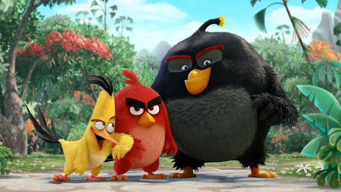 angry-birds-356