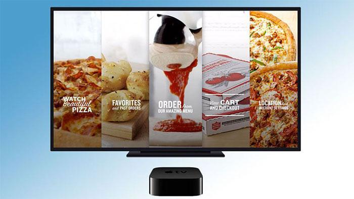apple-tv-pizza