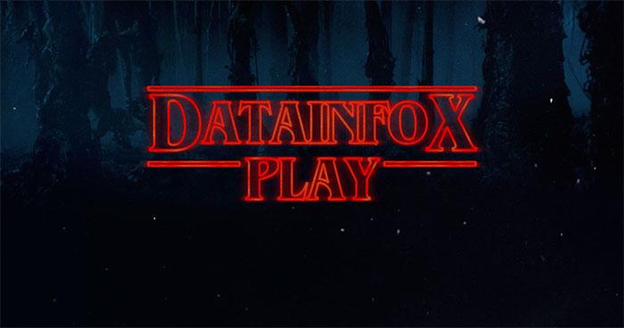 datainfox-play-stranger