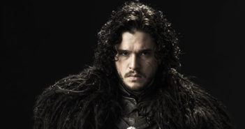 game-of-thrones-35