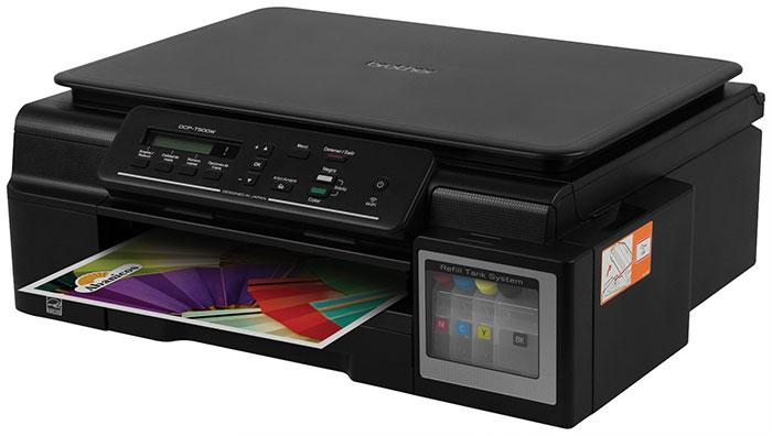 impresora-InkBenefit-tank